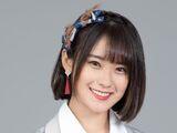 Liu Yu-ching