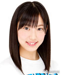 NMB48 Muro Kanako 2011
