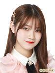 Yang MeiQi SNH48 Dec 2018