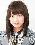 Kuranoo Narumi AKB48 2019
