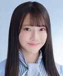 Kuromi Haruka bokuwabokuwo