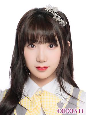 Lei YuXiao