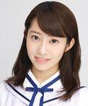 N46 Sakurai Reika Sun