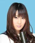Nakata Chisato AKB48 2010