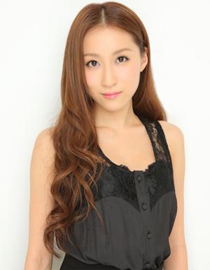 Ito Mana