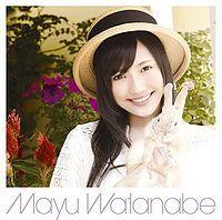 200px-Mayu2B.jpg