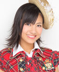 2ndElection MiyazawaSae 2010
