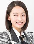 Hasegawa Momoka AKB48 2019