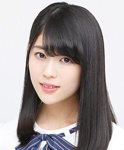 Iwamoto Renka N46 Influencer.jpg