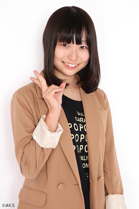 Nagai Chiharu