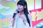 SNH48 ZhaoYue Auditions