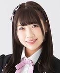 Sakamoto Nami NMB48 2020