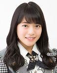 Takaoka Kaoru AKB48 2019