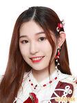 Wang Yi SNH48 June 2018