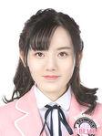 Zhang HuaiJin BEJ48 Mar 2017