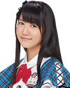 2016 Team8 Iwasaki Moeka.png