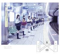 Nogizaka46 Toumeinairo Type-A.jpg
