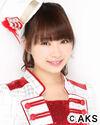Ogasawara Mayu AKB48 2016.jpg