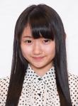 STU48 Kadowaki Miyuna Audition