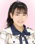 Takaoka Kaoru Team 8 2019