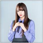 Umezawa Minami N46 Zambi