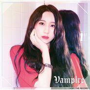 VampireChaeyeon