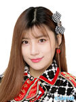 Xu ChenChen SNH48 Dec 2017