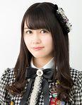 2017 AKB48 Okawa Rio