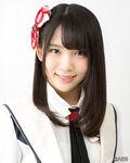 2017 NGT48 Nara Miharu