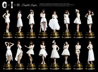 AKB48 - 0 to 1 no Aida (Limited).jpg