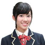 Chiu Pin-han TPE48 Audition