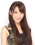 Kohara Haruka SDN48 2011-1