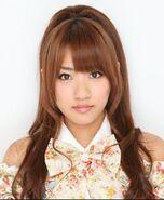 Takahashi Minami A