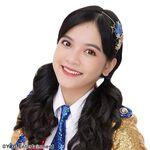 2020 April SGO48 ManNghi
