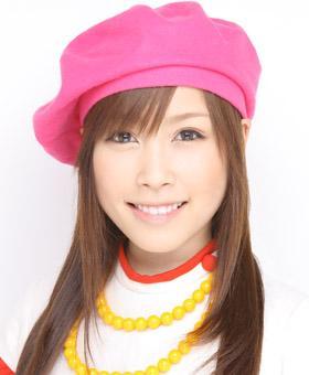 Nakanishi Rina