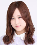 Hoshino Minami N46 Synchronicity