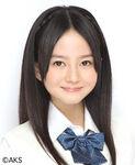 SKE48 Ego Yuna 2012