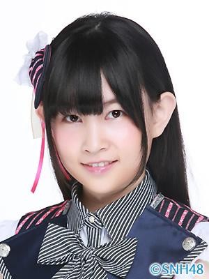 Gong XiaoHe
