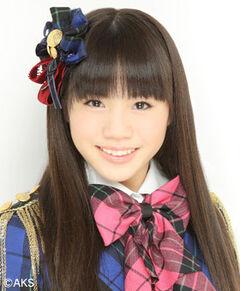 WatanabeNene 2012.jpg