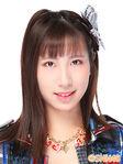 Xu YiRen SNH48 Mar 2016