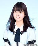 Ishizuka Mizuki SKE48 2019