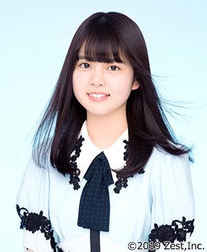 Ishizuka Mizuki