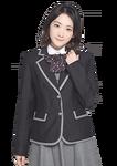 NogiKoi Ikoma Rina