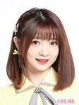 Zhao TianYang BEJ48 June 2020