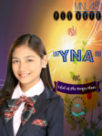 1stGE MNL48 Polaris Yna