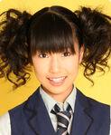 AKB48 SatoNatsuki L2006