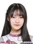 Gao Chong SHY48 Mar 2018