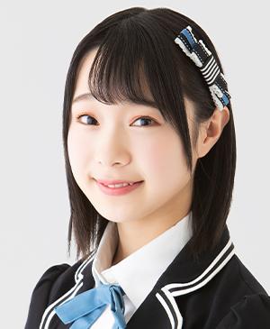 Miyake Yuria