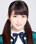 N46 Inoue Sayuri Nandome