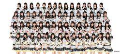 NMB48Jul2018.jpg
